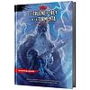 Dungeons & Dragons: El Trueno del Rey de la Tormenta - Español