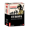 Combat Commander: Europa - Español
