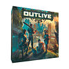 Outlive - Español