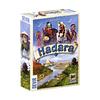 Hadara - Español