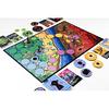 Unmatched: Battle of Legends, Volumen 1 - Español