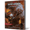 Dungeons & Dragons: Manual del Jugador Edición Española - Español