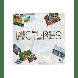 Pictures - Español