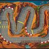 Downforce - Expansion Danger Circuit - Ingles