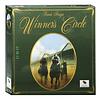 Winners Circle - Español