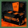 Prendete Fuego - Español