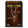 Preventa - Escape The Room: La Casa De Muñecas Maldita - Español