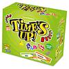 Time's Up Family (Ed. Neutra) - Español