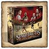 Spartacus - Español
