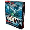 Preventa - Dungeons & Dragons Kit Esencial - Español