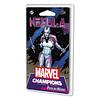 Preventa - Marvel Champions: Nebula - Español