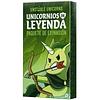 Preventa - Unstable Unicorns: Unicornios de Leyenda - Español
