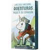 Preventa - Unstable Unicorns: Aventuras - Español