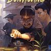 Preventa - Mercaderes de Dunhuang - Español