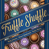 Preventa - Truffle Shuffle - Español