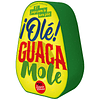 Preventa - Olé Guacamole - Español