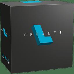 Project L - Español