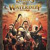 Lord of Waterdeep - Ingles