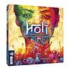 Holi - Español