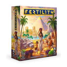 Fertility - Español