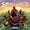 Small World - Español