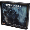Preventa - Dark Souls: The Card Game - Forgotten Paths Expansion - Ingles