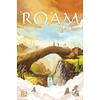 Preventa - Roam - Español