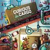 Preventa - Curious Cargo - Español