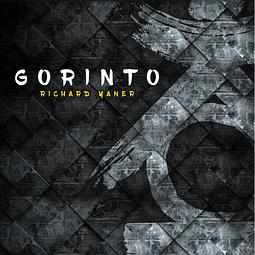 Preventa - Gorinto - Español