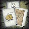 Preventa - Escape Quest: Solo en Salem - Español