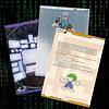 Preventa - Escape Quest: Más allá de lo virtual - Español
