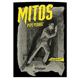 Preventa - Mitos - Español