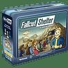 Fallout Shelter: El juego de Tablero - Español