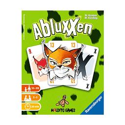 Abluxxen - Español