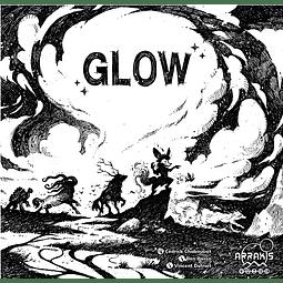 Glow - Español