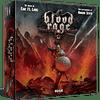 Blood Rage - Español
