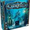 Mysterium - Español