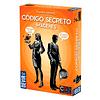 Codigo Secreto Imagenes - Español