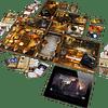Las Mansiones de la Locura 2da Edición - Español