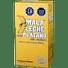 Mala Leche Con Plátano - Juego de Mesa - (Español)