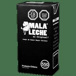 MALA LECHE el Original.! Juego de Mesa (Español)