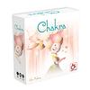 Chakra - Juego de Mesa - (Español)