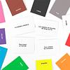 Colour Brain - Juego de Mesa - (Español)