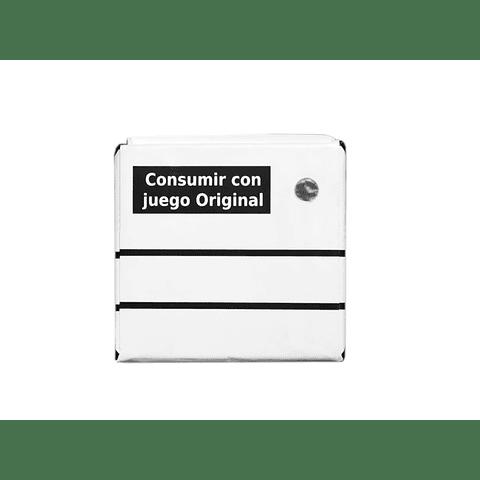 Mala Leche Sin Lactosa - Juego de Mesa - Expansión - Español