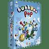Bubblee Pop - Juego de Mesa - (Español)