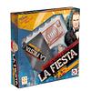 La Fiesta - Juego de Mesa - (Español)