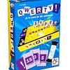 QWERTY - Juego de Mesa - (Español)