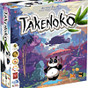 Takenoko - Juego de Mesa - Español
