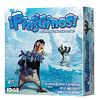 ¡Pingüinos! - Juego de Mesa - Español