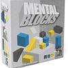 Mental Blocks - Juego de Mesa - Español